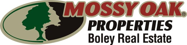 MOP Boley Real Estate