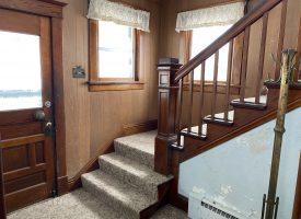 4 BR / 1.5 BA – Homes for sale in Keosauqua, IA