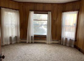 4 BR / 1.5 BA Home for sale in Keosauqua, IA