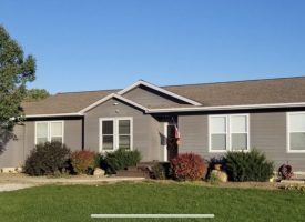 4 bed/3 bath Home for Sale in Monroe County, IA