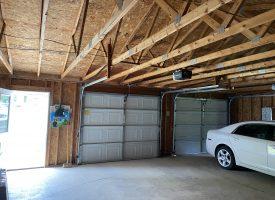 3 BR/1 BA home for sale in Milton, Iowa