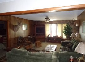 574 +/- acres for sale in Appanoose County