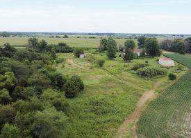 3 BR/ 2BA home for sale in Van Buren County, IA