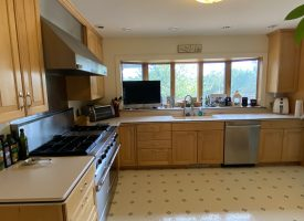 4 BR/3.5BA Home on 37 ac. +/- For Sale in Jefferson County